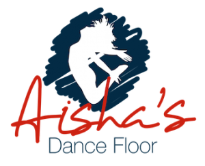 Aishas Dance Floor